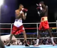 ASHLEY THEOPHANE V DEMARCUS CORLEY