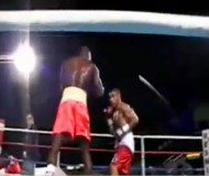 ASHLEY THEOPHANE V DEMARCUS CORLEY PART 2