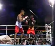 ASHLEY THEOPHANE V DEMARCUS CORLEY PART 3
