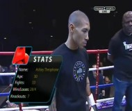 ASHLEY THEOPHANE V LENNY DAWS PART 2