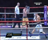ASHLEY THEOPHANE V LENNY DAWS PART 3