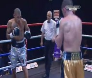 ASHLEY THEOPHANE V LENNY DAWS PART 4