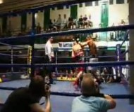 ASHLEY THEOPHANE V MARK DOUGLAS