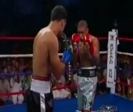 ASHLEY THEOPHANE V DELVIN RODRIGUEZ PART 1/5