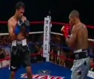 ASHLEY THEOPHANE V DELVIN RODRIGUEZ PART 2/5