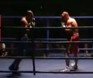 ASHLEY THEOPHANE V MATT SCRIVEN PART 1