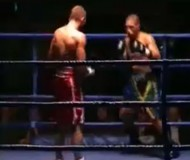 ASHLEY THEOPHANE V MATT SCRIVEN PART 2