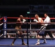 ASHLEY THEOPHANE V WILLIE THOMPSON