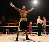 ASHLEY THEOPHANE V JASON COOK PART 2